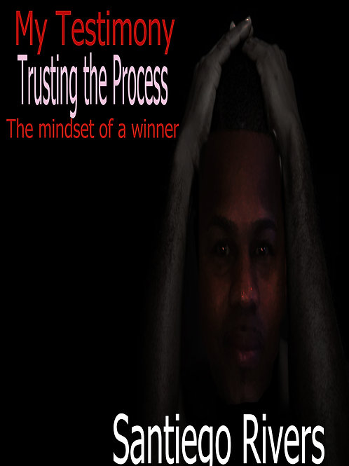 Trusting the process