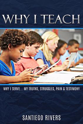 Why I teach book cover r3.jpg