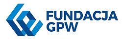fundacjaGPW.850x.jpg