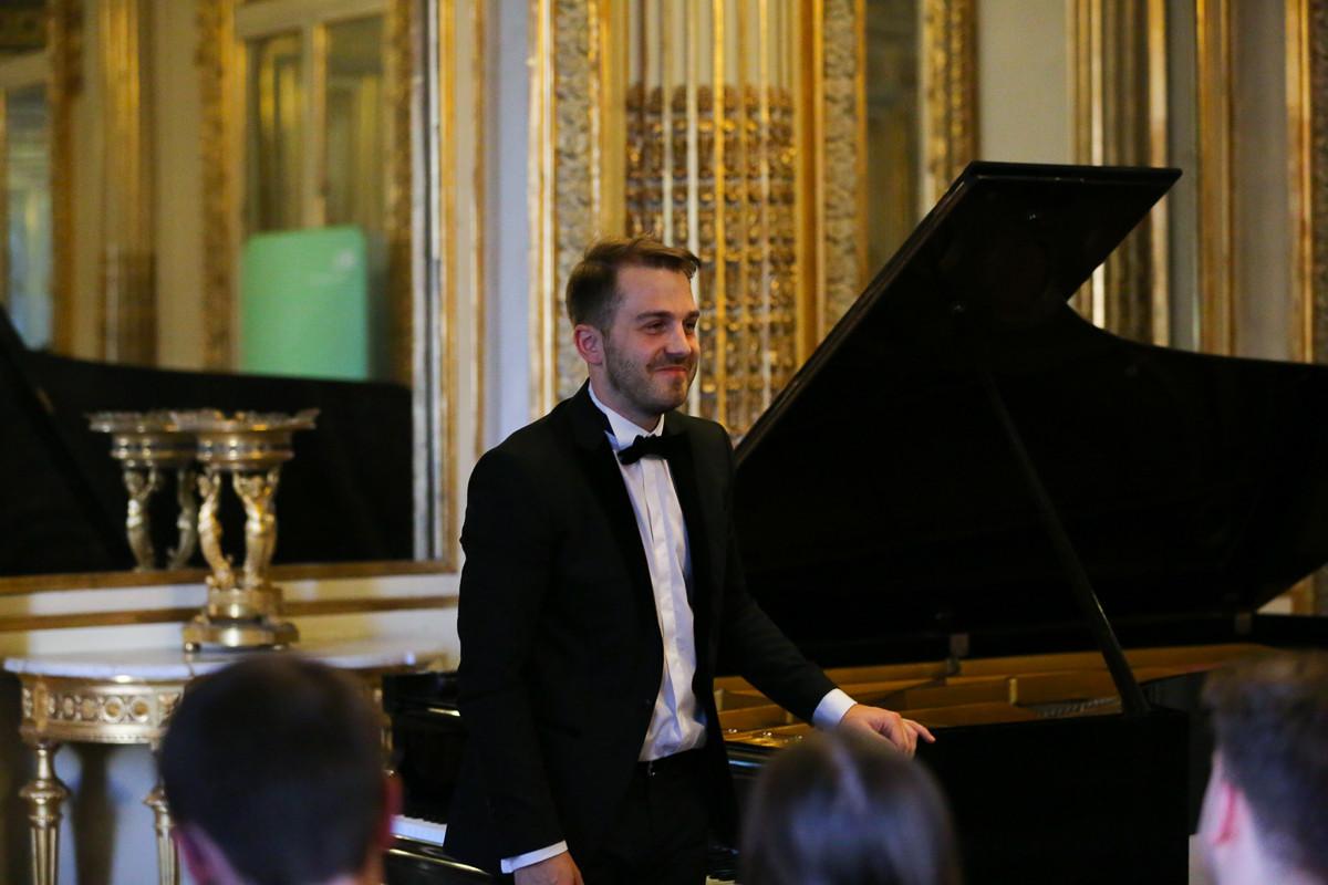 Paris Polish Forum 2018 - iFrancja-132.j