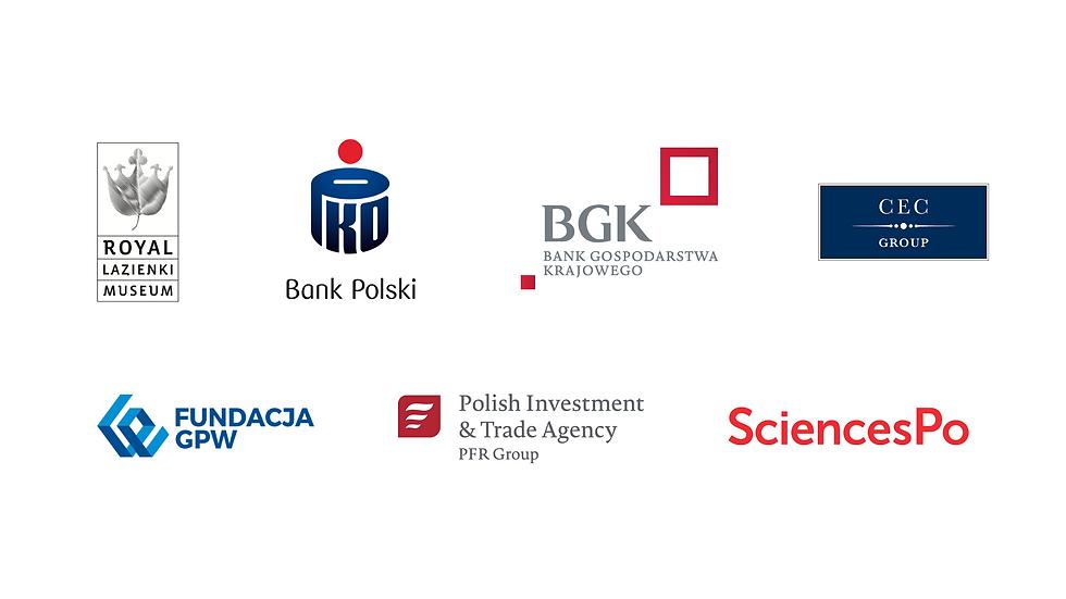 Partners_Logos.png