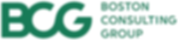 boston_consulting_group_logo-3.png