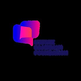 Ludwik Rajchman Foundation