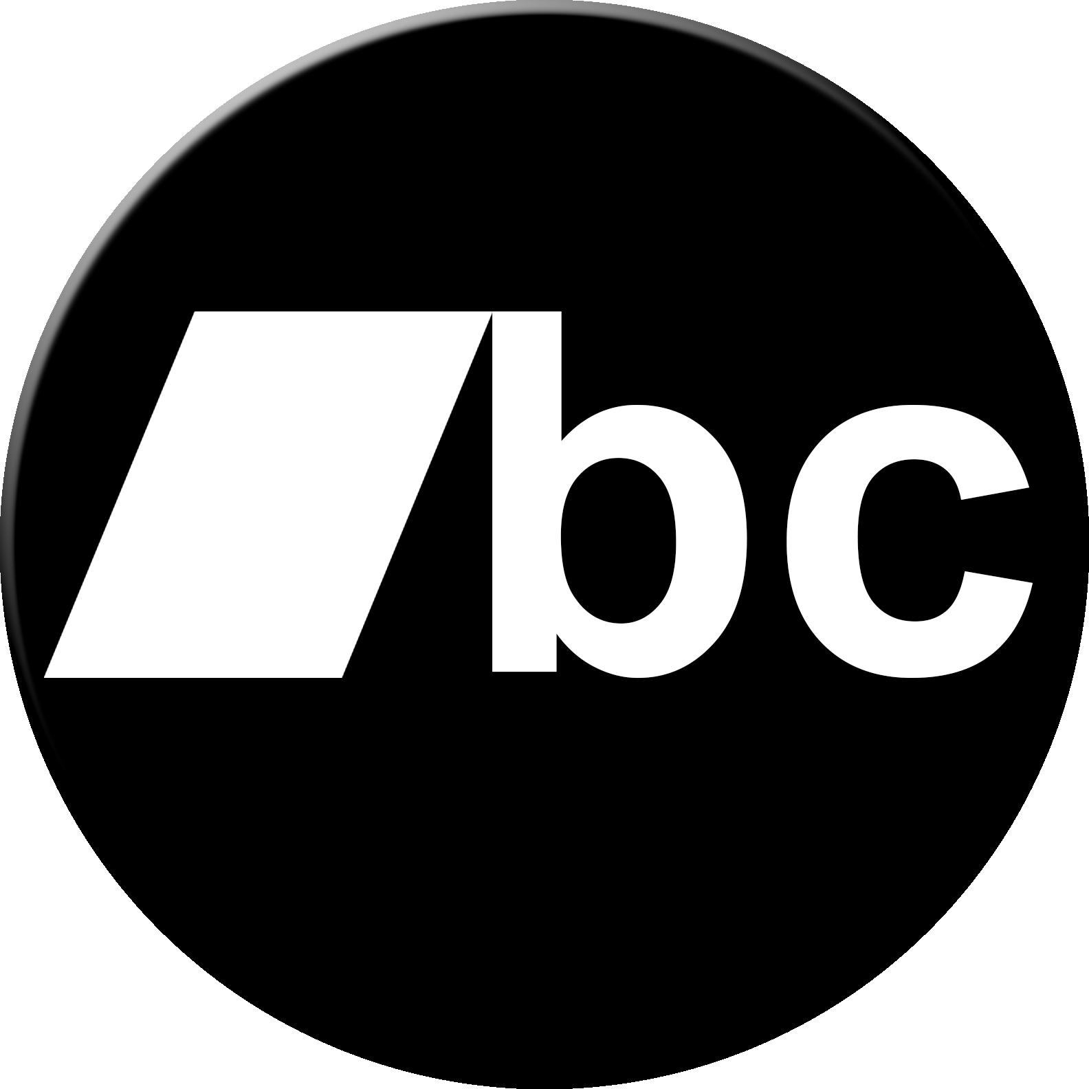 bandcamp logo 2017 - HD1584×1584