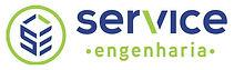 Logo-Service-Fundo-Branco.jpg