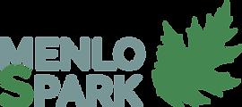 Menlo Spark Logo