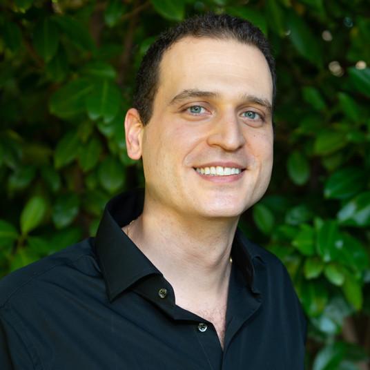 Nicolas Sawaya | Board Member