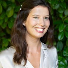 Amanda Bancroft | Board Member