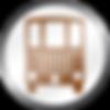 Brown Line.png