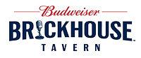 Budweiser_BrickHouse_Logo_RGB.jpg