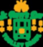 2020-SPDTC_Logo.png