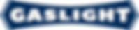 Gaslight_Logo.png