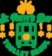 2019-SPDTC_Logo.png