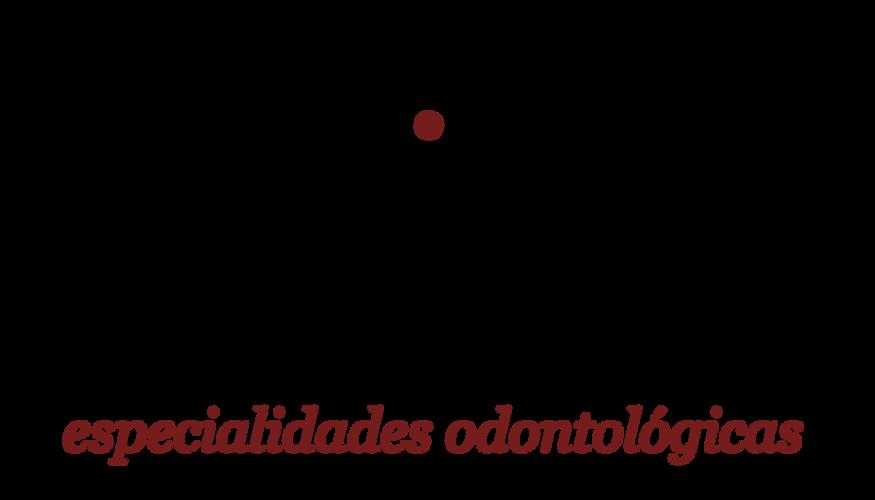 LEC - Luísa Elita Casado - Especialidades odontológicas