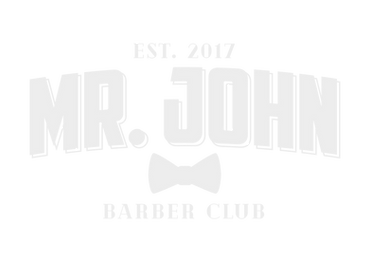 Mr John Barber Club | Logomarcas-03.png