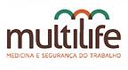 multilife_Joana_Bicalho_Felix_Rede_comun