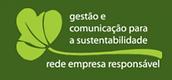 rede_Joana_Bicalho_Felix_Rede_comunicaçã