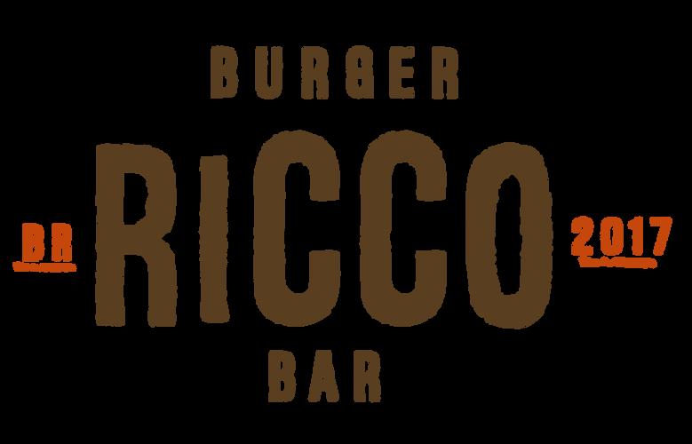 Ricco Burguer