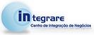 integrare_Joana_Bicalho_Felix_Rede_comun