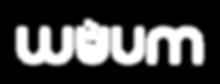 PNG _ WUUM _ Logomarcas _ WUUM-04.png