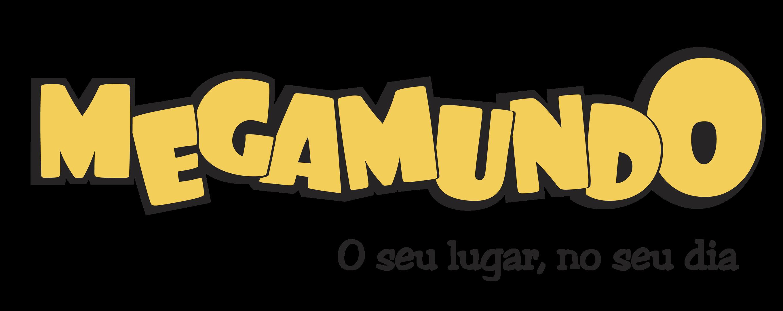 Megamundo Festas