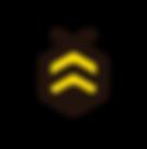logo logomarca logotipo marca criar barata brasilia rj rio de janeiro df agencia branding criação de logo