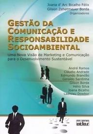 gestao_comunicacao_responsabilidade_soci