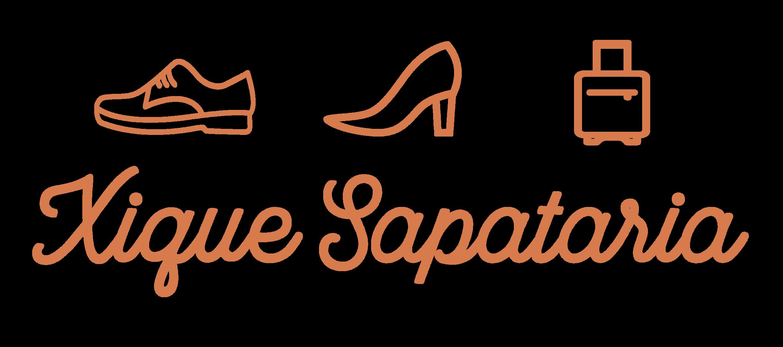 Xique Sapataria