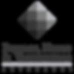 burjack nunes vasconcelos empreendedor agencia de publicacao comunicacao marketing redes sociais identidade visual sites website papelaria landing page orçamento valor wuum wuumart publicitario df brasilia distrito federal