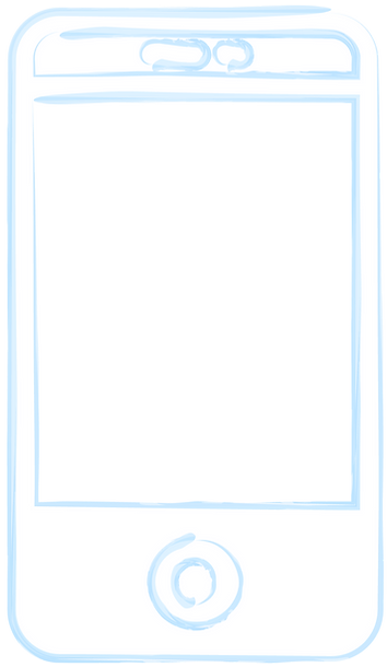 publicidade empreendedorismo empreendedor agencia de publicacao comunicacao marketing redes sociais identidade visual sites website papelaria landing page orçamento valor wuum wuumart publicitario df brasilia distrito federal