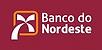 banco_do_nordeste_Joana_Bicalho_Felix_Re