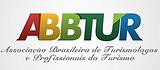 abtur_Joana_Bicalho_Felix_Rede_comunicaç
