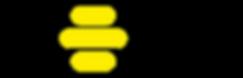 Rede _ Logomarcas _ WUUM-01.png