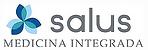 salus_Joana_Bicalho_Felix_Rede_comunicaç