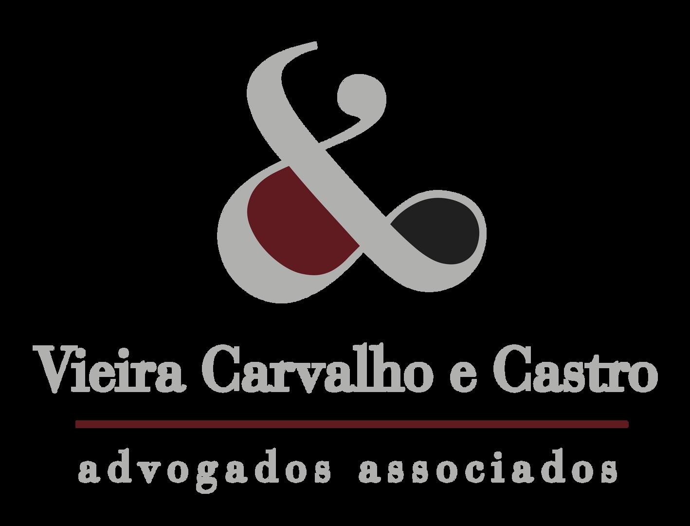 Vieira, Carvalho e Castro - Advogados Associados