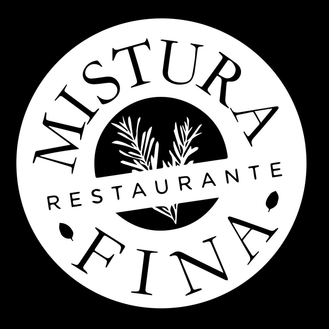 Restaurante Mistura Fina