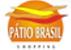 patio_brasil_Joana_Bicalho_Felix_Rede_co