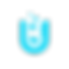 PNG _ WUUM _ Logomarcas _ WUUM-05.png
