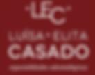 lec_Joana_Bicalho_Felix_Rede_comunicação