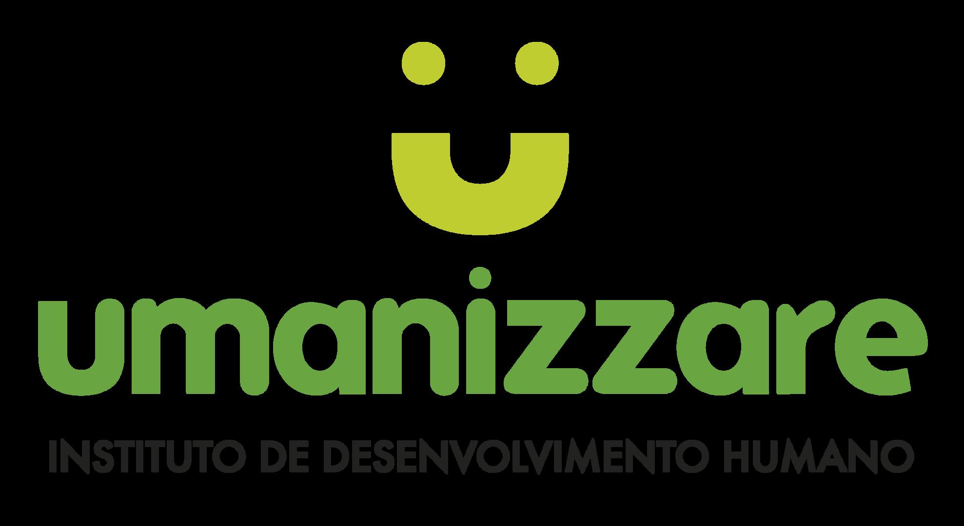 Instituto Umanizzare - Instituto de Desenvolvimento Humano