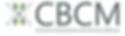 cbcm_Joana_Bicalho_Felix_Rede_comunicaçã