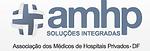amhp_Joana_Bicalho_Felix_Rede_comunicaçã