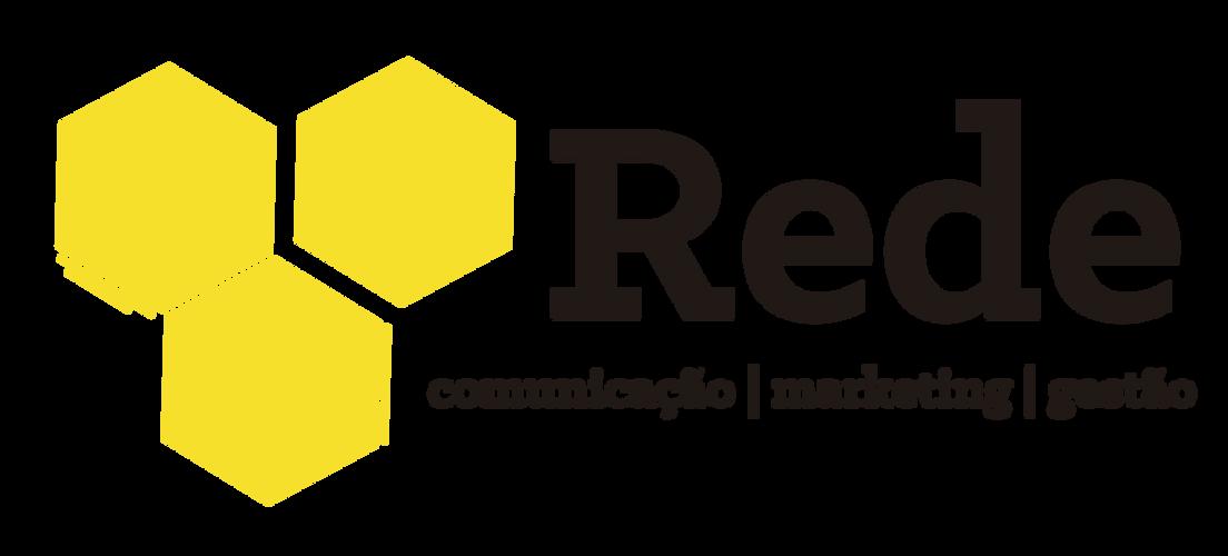 Rede - Comunicação, Marketing & Gestão