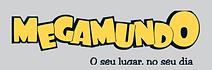 megamundo_Joana_Bicalho_Felix_Rede_comun