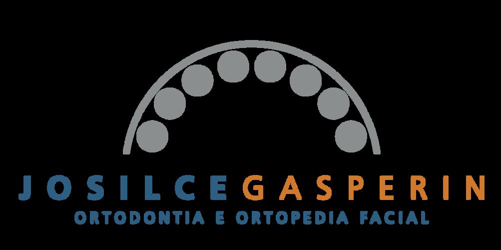 Josilce Gasperin - Ortodontia e Ortopedia Facial