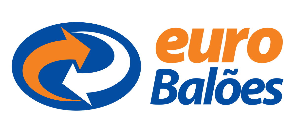 Eurobalões
