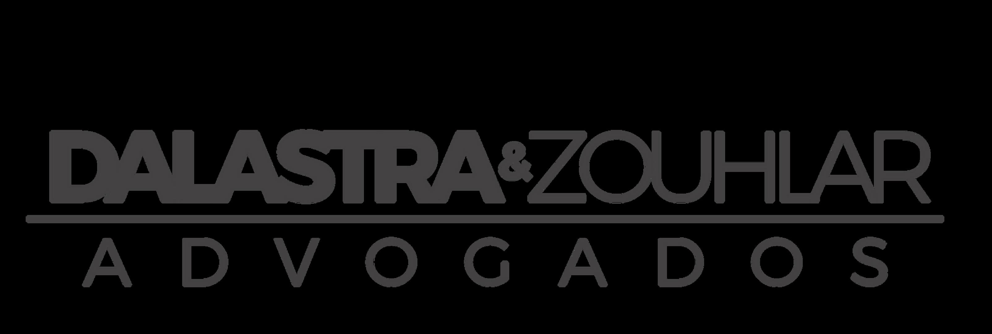 Dalastra & Zouhlar - Advogados