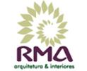 rma_Joana_Bicalho_Felix_Rede_comunicação