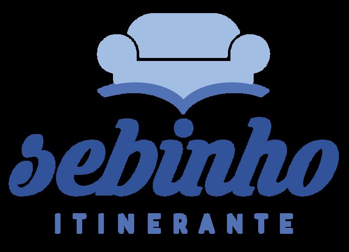 Sebinho Itinerante