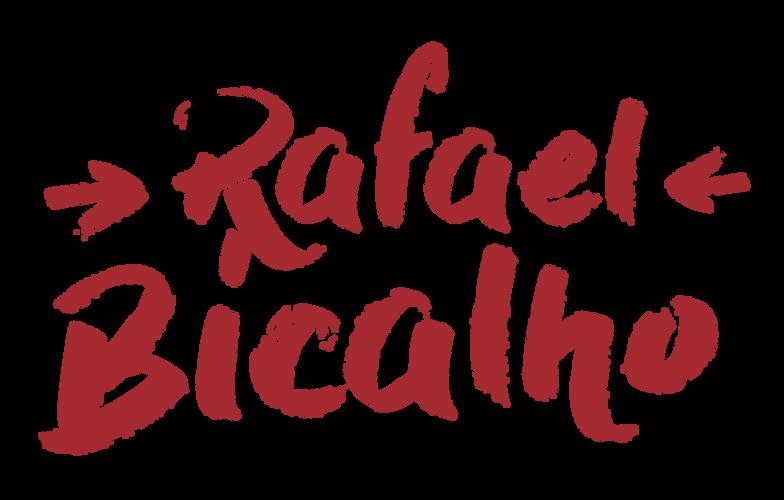 Rafael Bicalho
